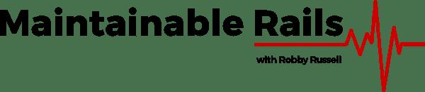 Robby-Maintainable-Logo2