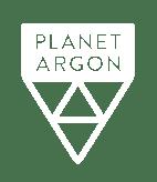 pa-logo-white-2